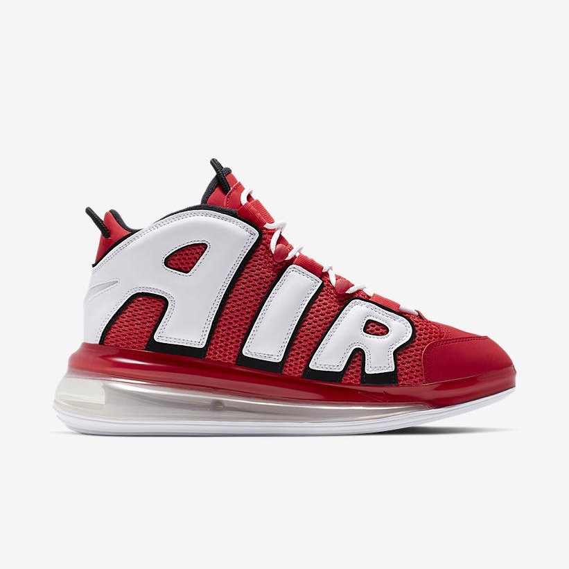 nike-air-more-uptempo-720-university-red-cj3662-600-release-2019