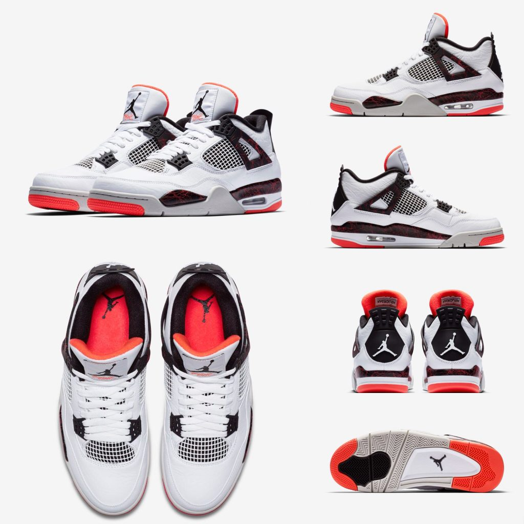 nike-air-jordan-4-white-bright-crimson-black-308497-116-release-20190302