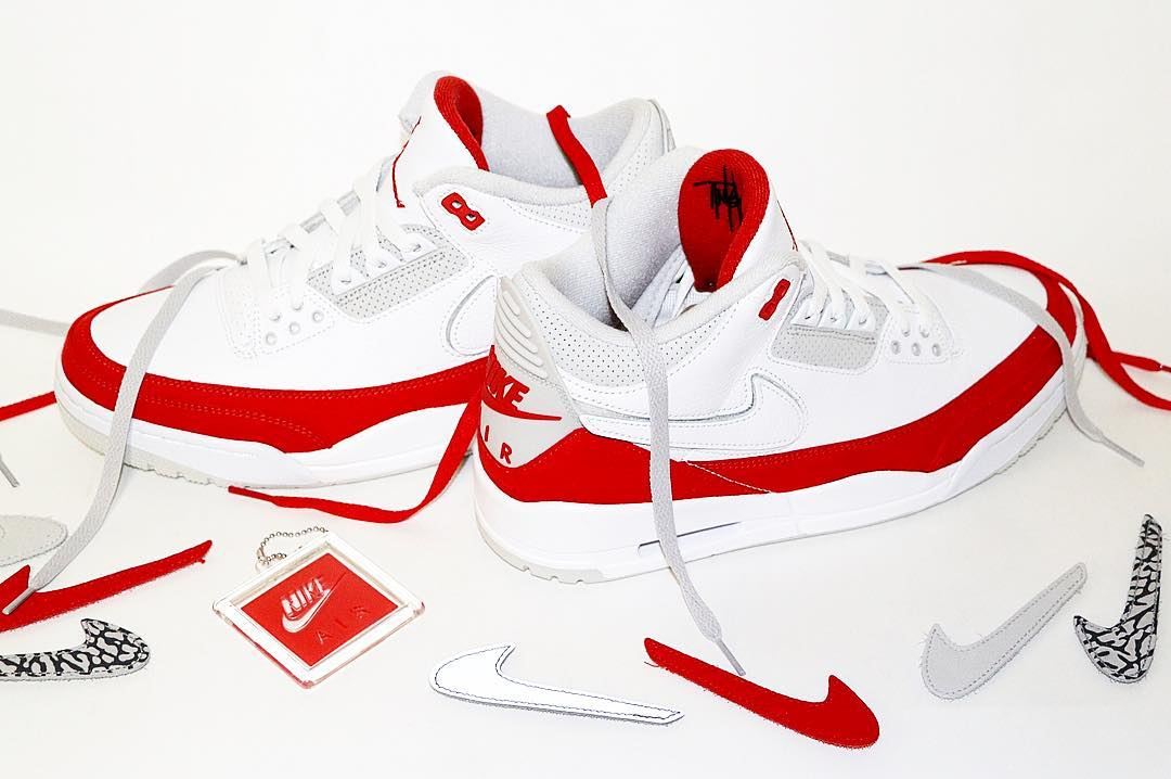 nike-air-jordan-3-tinker-university-red-cj0939-100-release-20190330