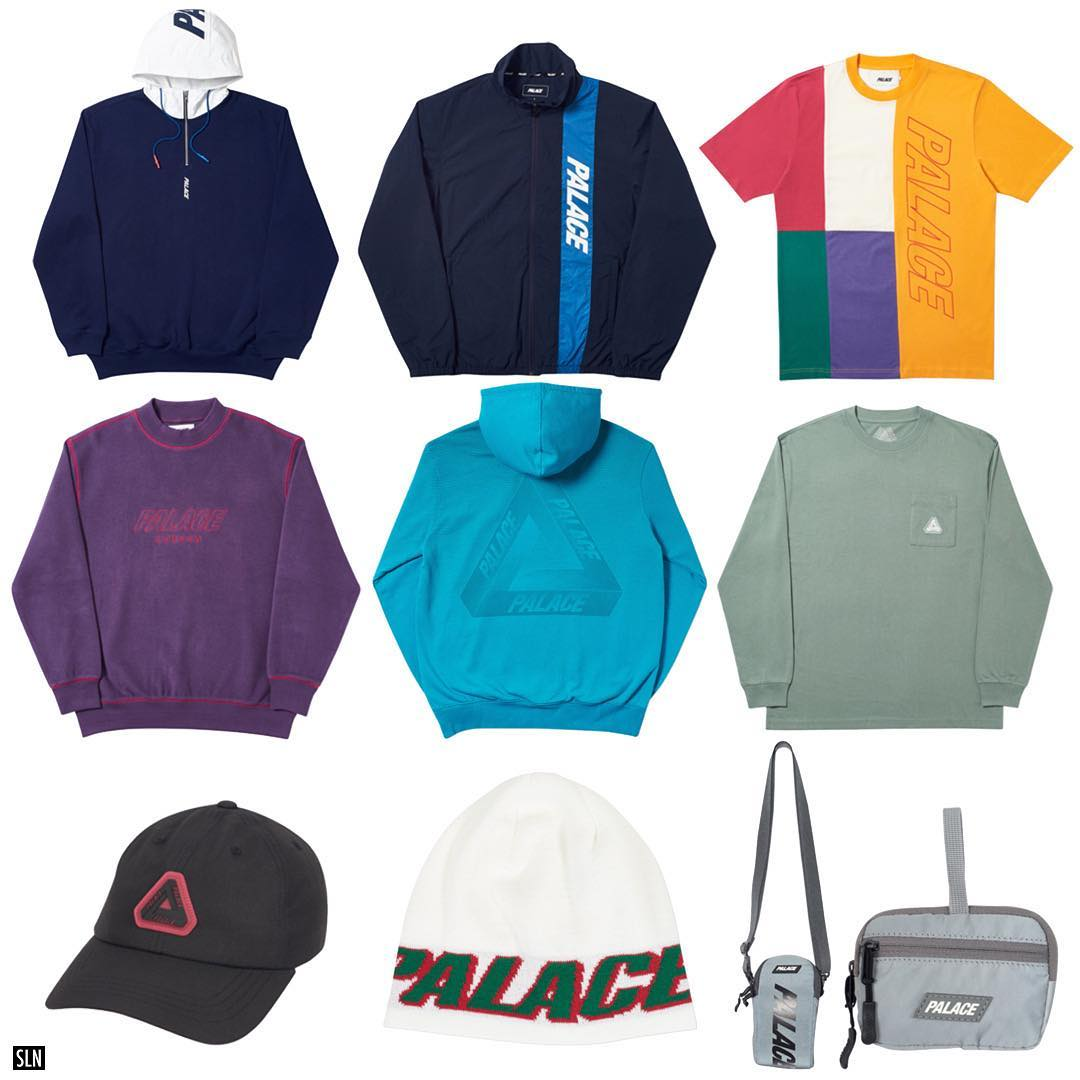 palaceskateboards-2019-spring-2nd-drop-online-20190302