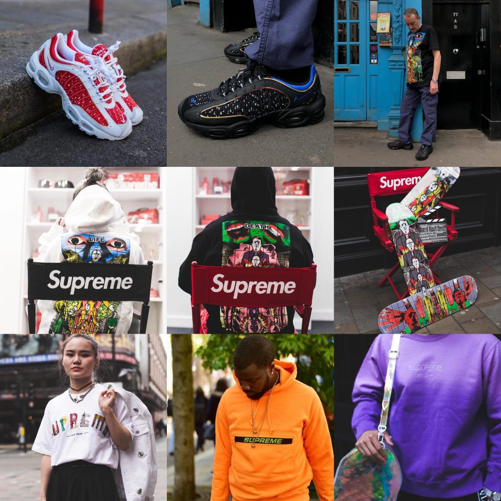 supreme-online-store-20190323-week4-release-items-snap