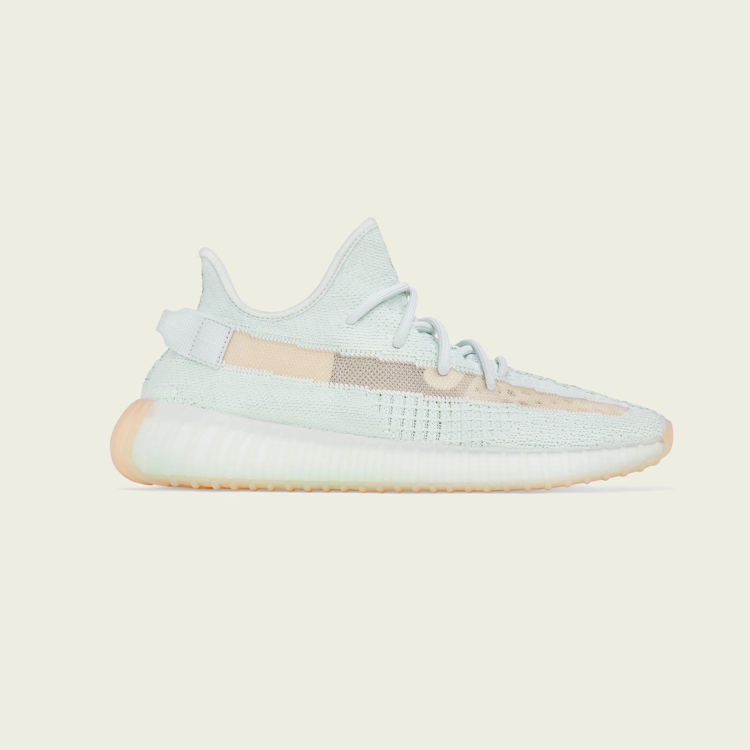 adidas-yeezy-boost-350-v2-hyperspace-eg7491-release-20190316