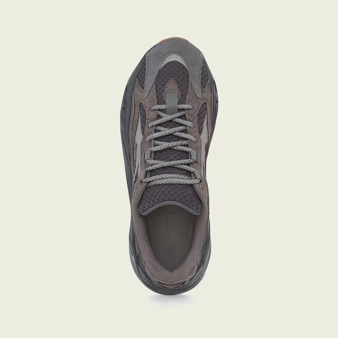 adidas-yeezy-boost-700-v2-geode-eg6860-release-20190323