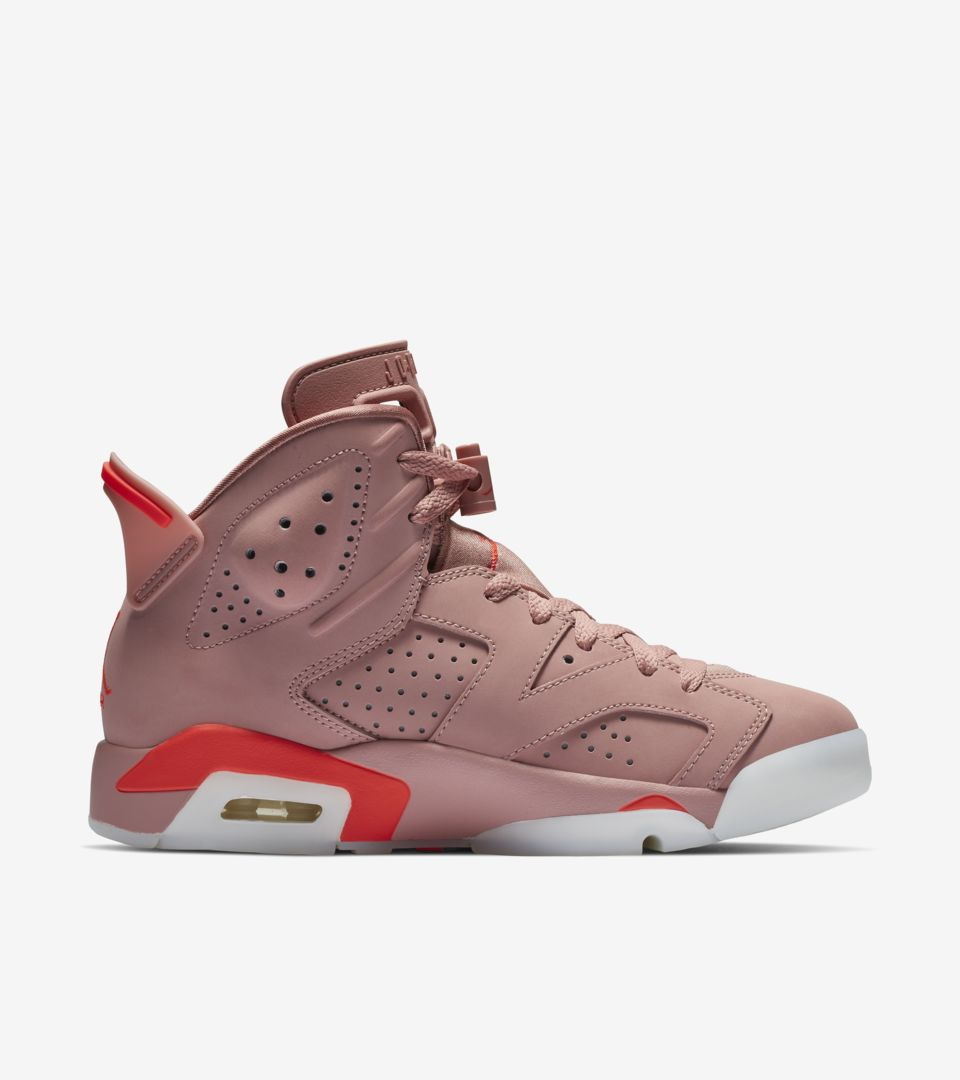 aleali-may-nike-wmns-air-jordan-6-rust pink-av5840-600-release-20190315