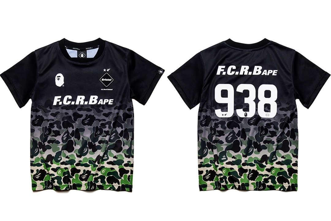 bape-a-bathing-ape-fcrb-19ss-collaboration-release-20190323