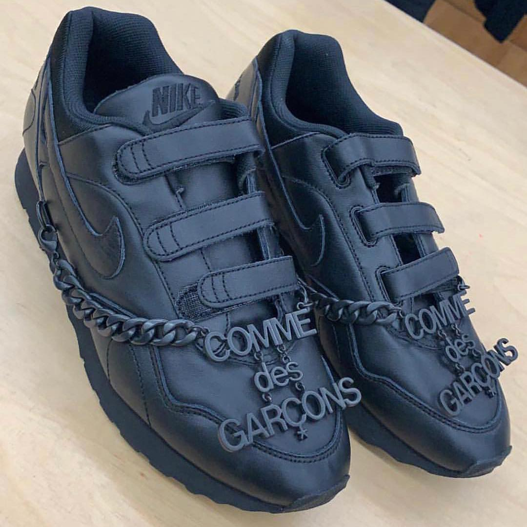 comme-des-garcons-nike-outburst-release-2019-fall-winter