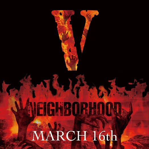 neighborhood-vlone-collaboration-release-20190316