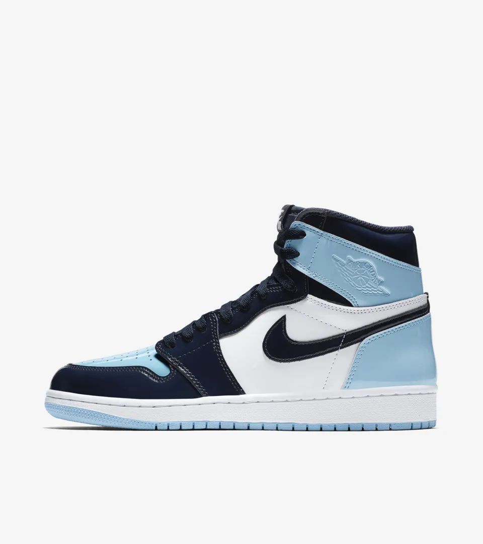 nike-air-jordan-1-retro-high-og-wmns-blue-chill-unc-cd0461-401-release-20190314