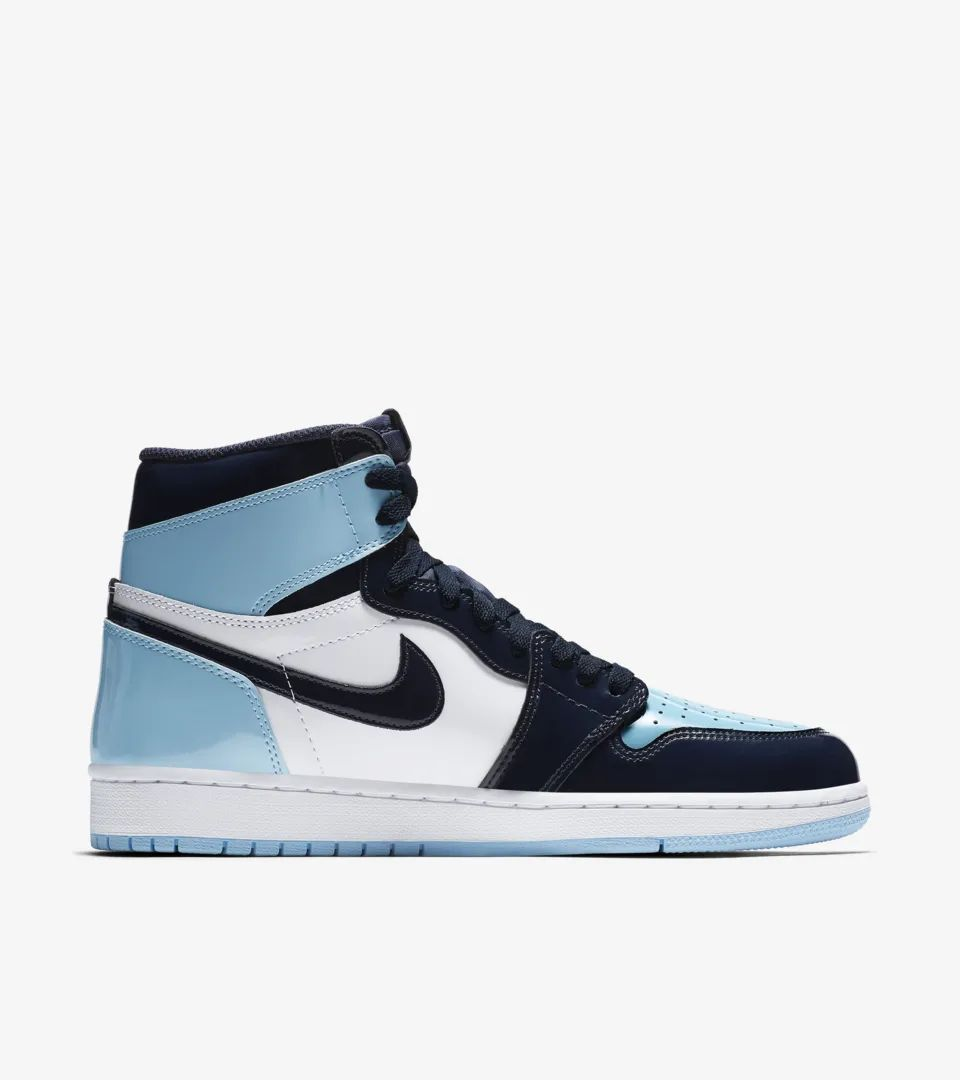 nike-air-jordan-1-retro-high-og-wmns-blue-chill-unc-cd0461-401-release-20190314