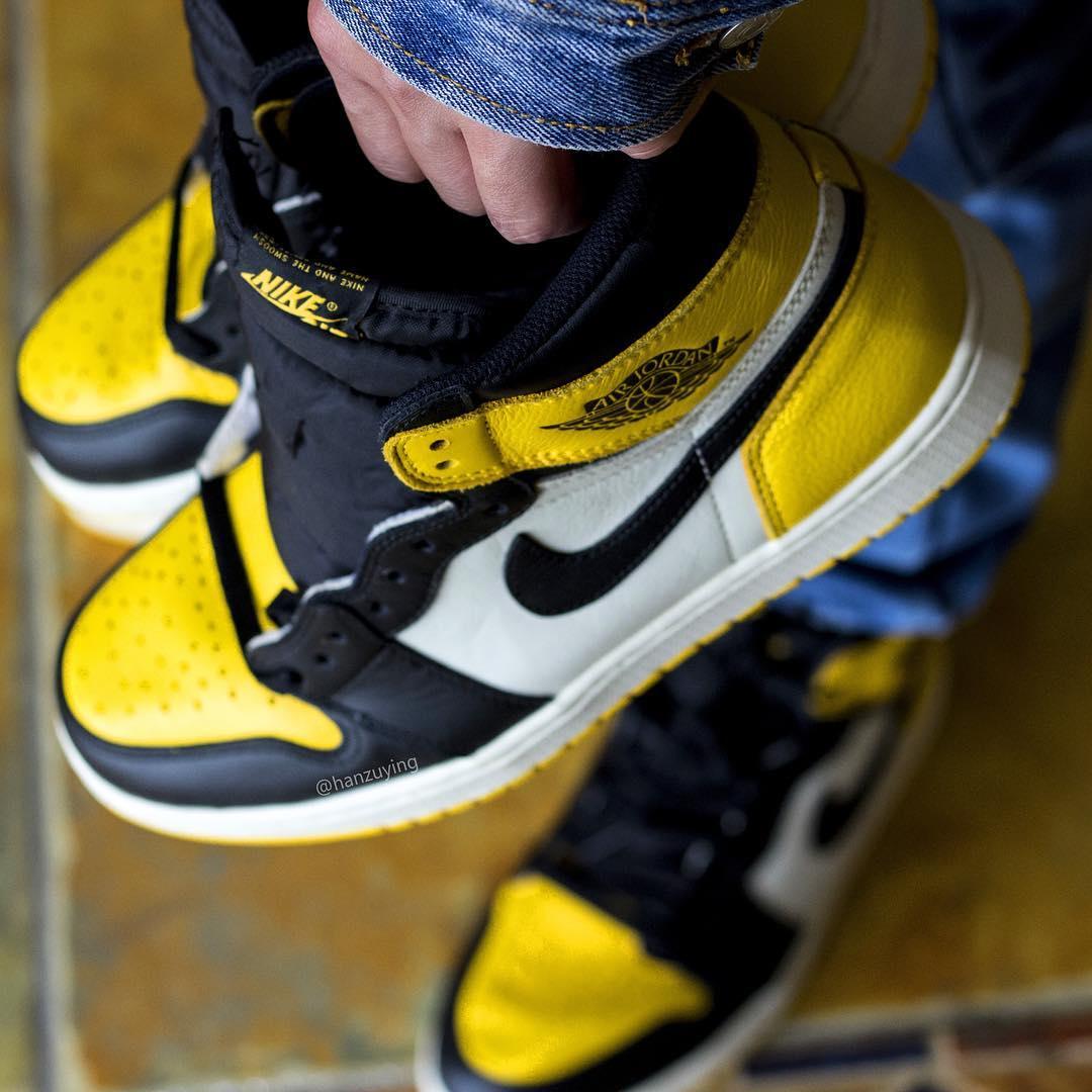 nike-air-jordan-1-retro-high-og-yellow-toe-ar1020-700-release-2019