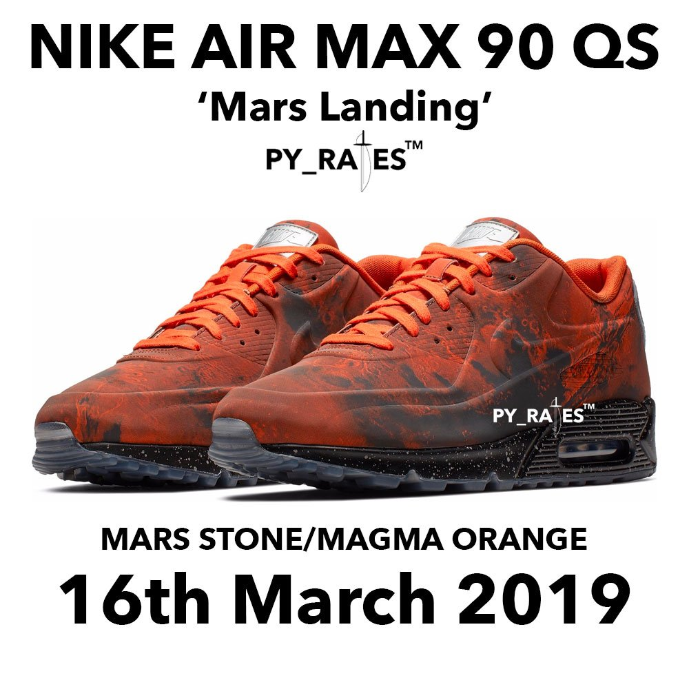 nike air max mars landing uk - photo #24