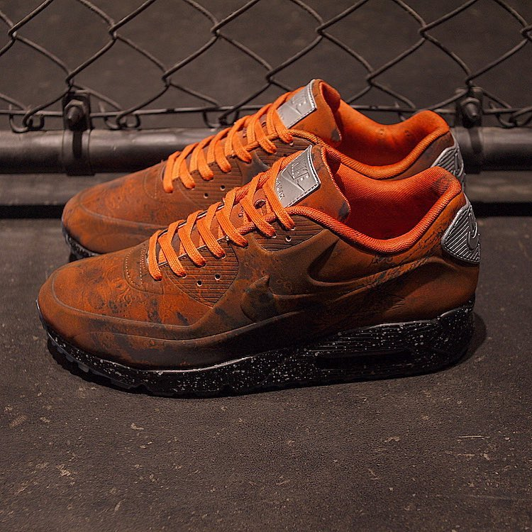 nike mars landing toddler - photo #15