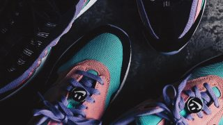 NIKE HAVE A NIKE DAY COLLECTIONが3/15に国内発売予定