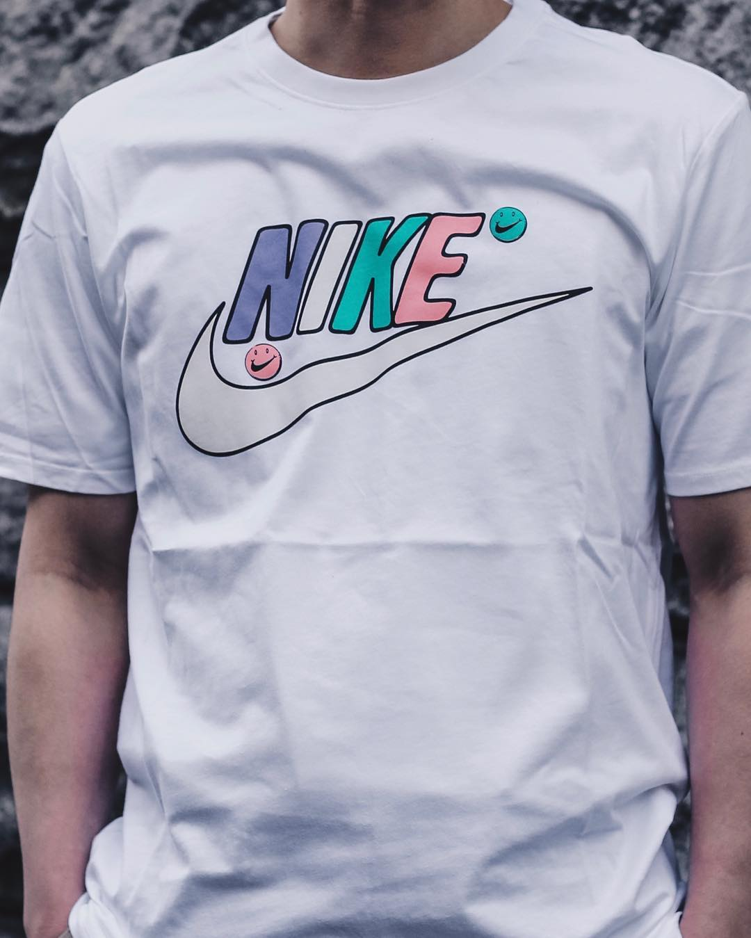 nike-have-a-nike-day-collection-release-20190315