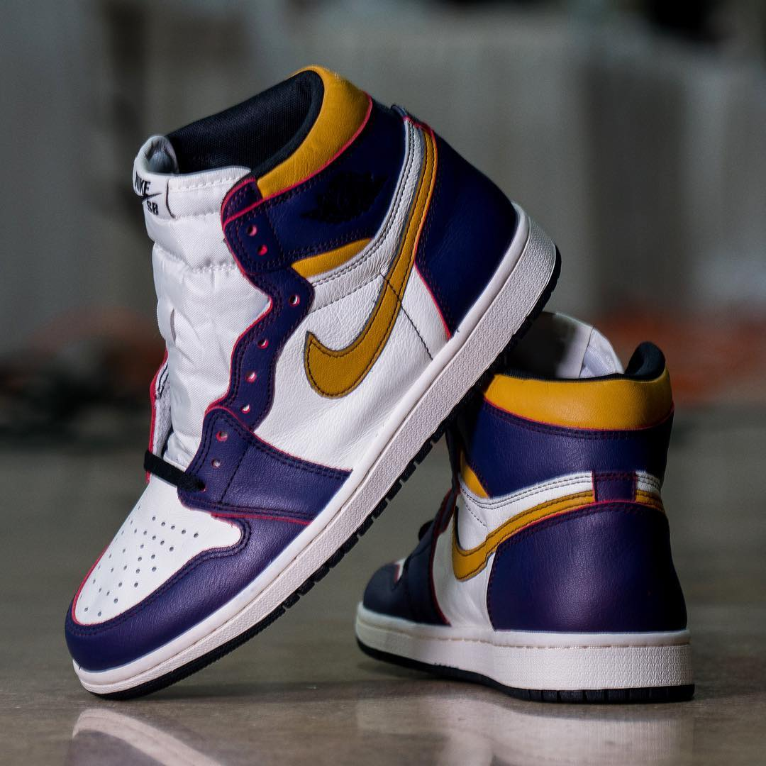 nike-sb-air-jordan-1-lakers-cd6578-507-release-20190525