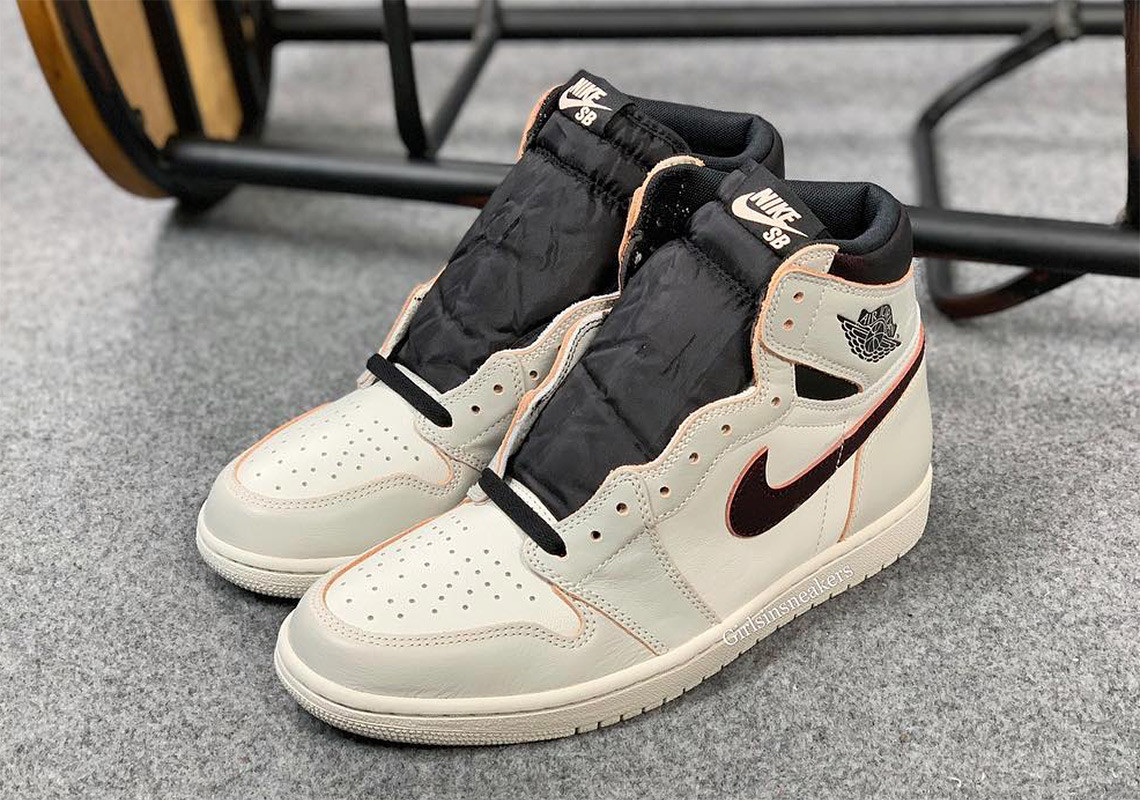 nike-sb-air-jordan-1-light-bone-cd6578-006-release-201904