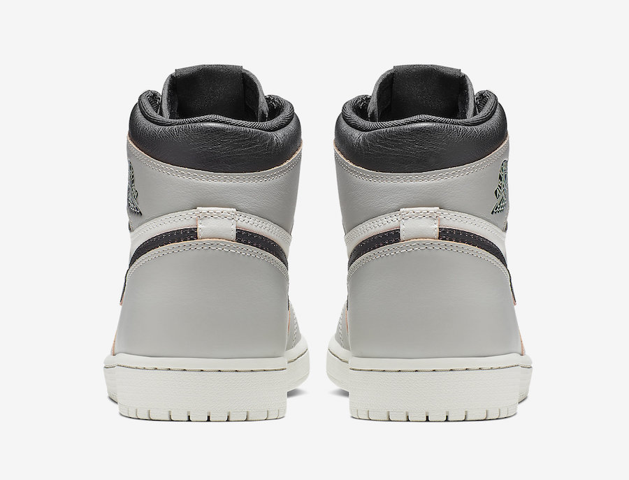 nike-sb-air-jordan-1-light-bone-cd6578-006-release-20190525
