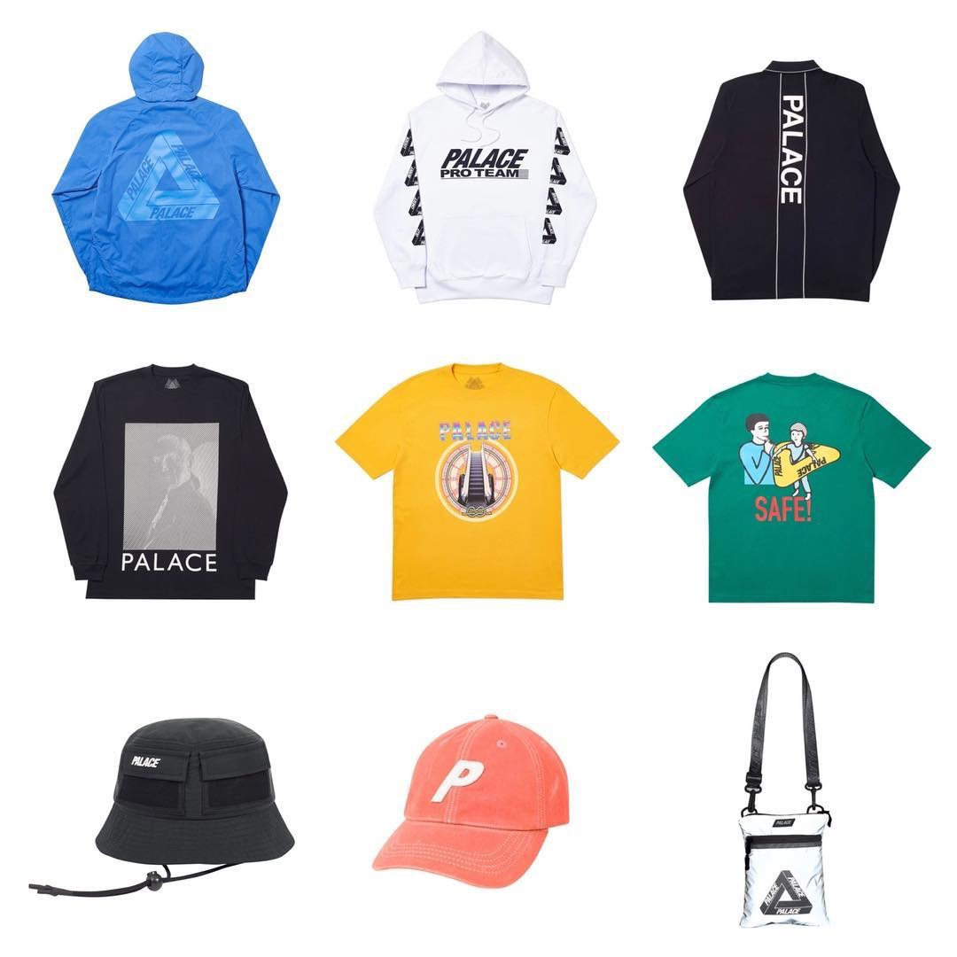 palaceskateboards-2019-spring-5th-drop-online-20190323