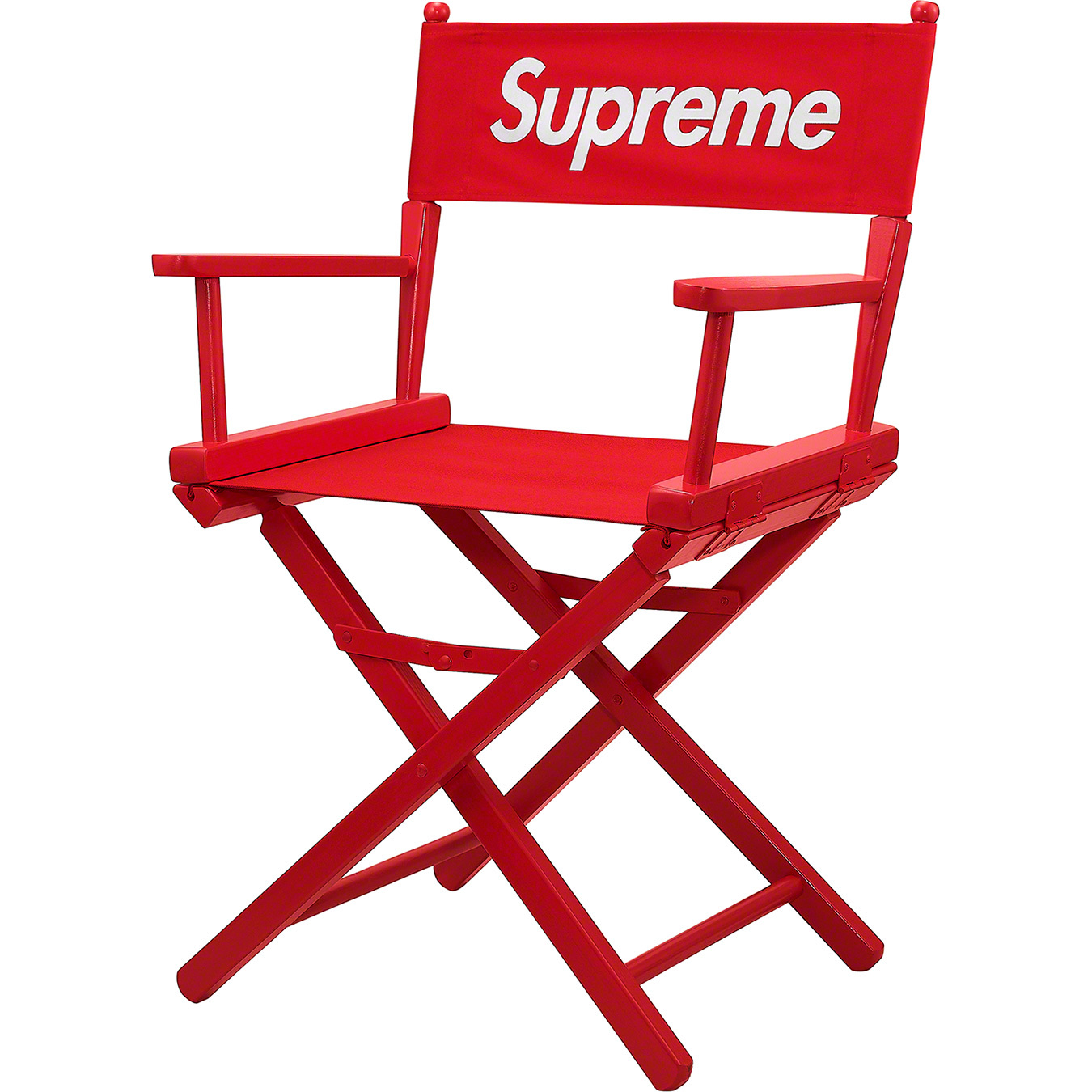 supreme-19ss-spring-summer-director-s-chair