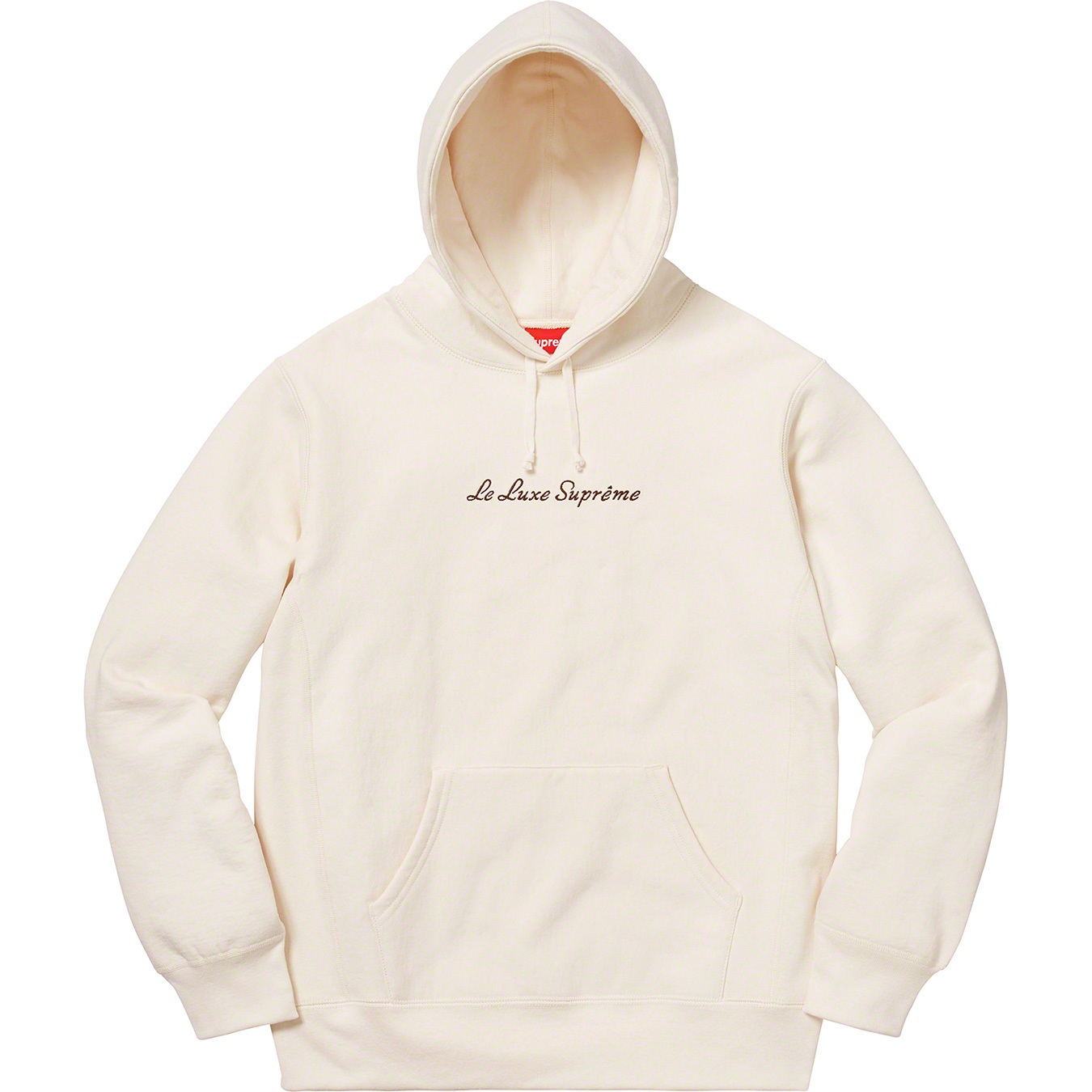 supreme-19ss-spring-summer-le-luxe-hooded-sweatshirt
