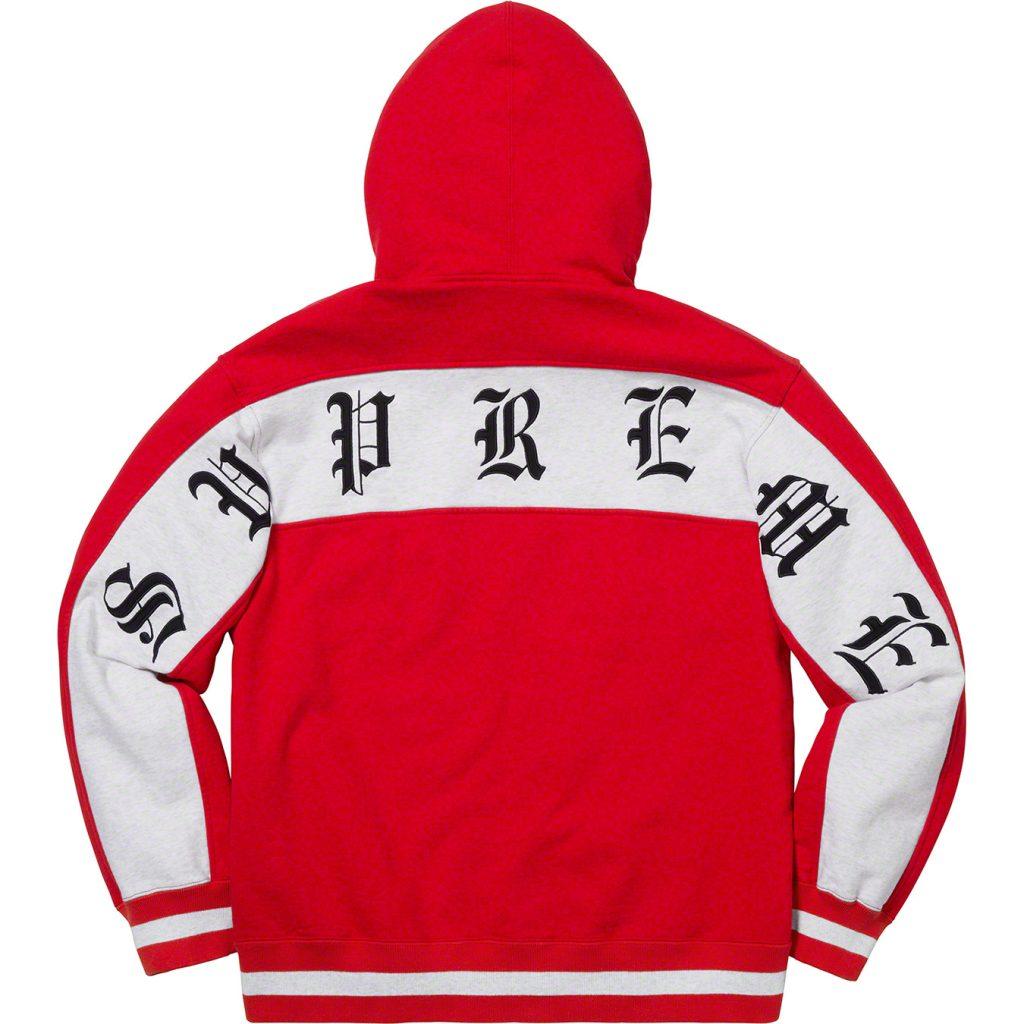 supreme-19ss-spring-summer-old-english-stripe-zip-up-sweatshirt