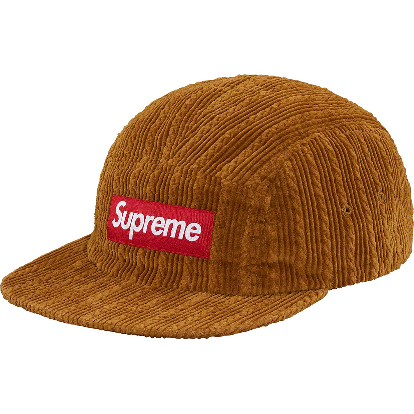 supreme-19ss-spring-summer-rope-corduroy-camp-cap