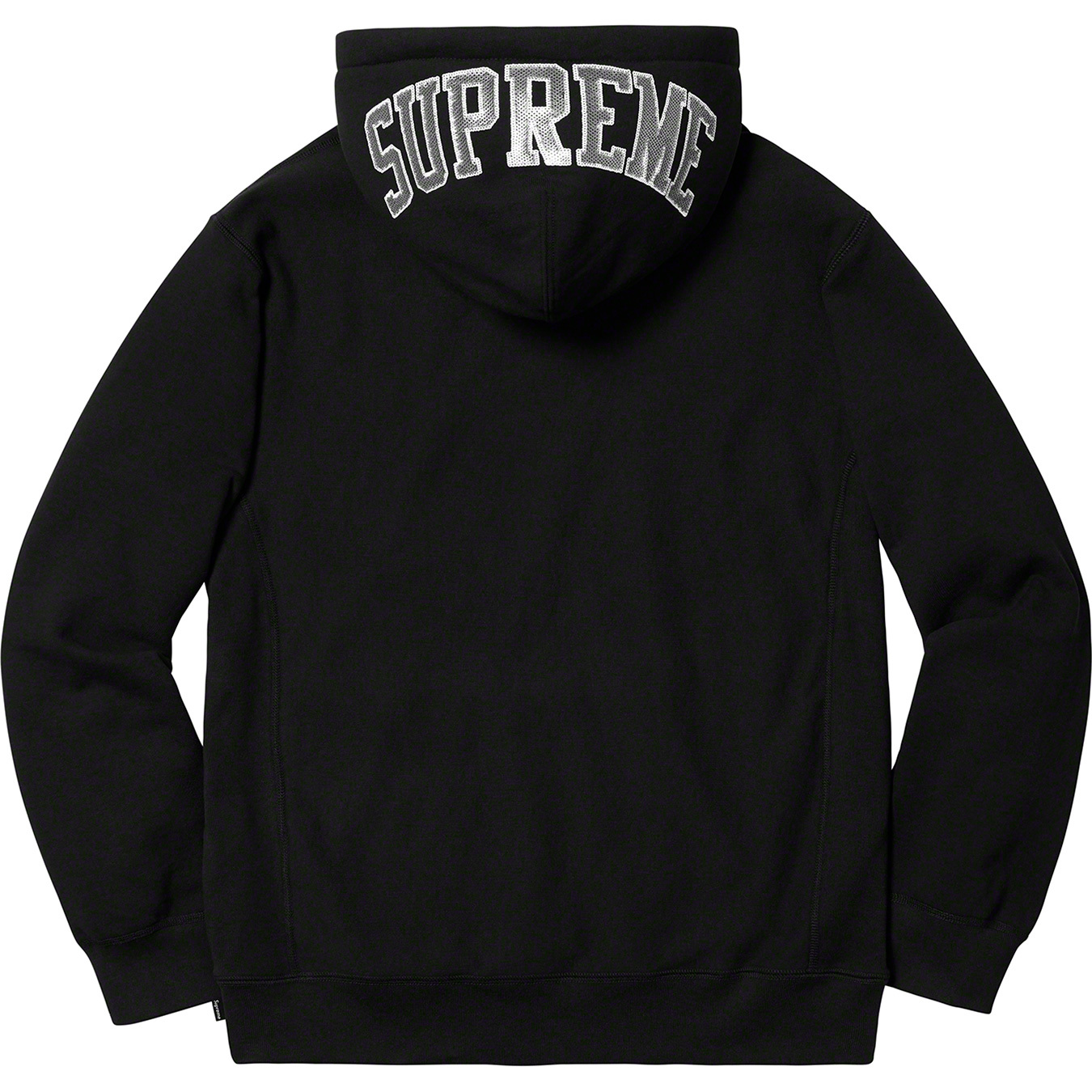 supreme-19ss-spring-summer-sequin-arc-hooded-sweatshirt