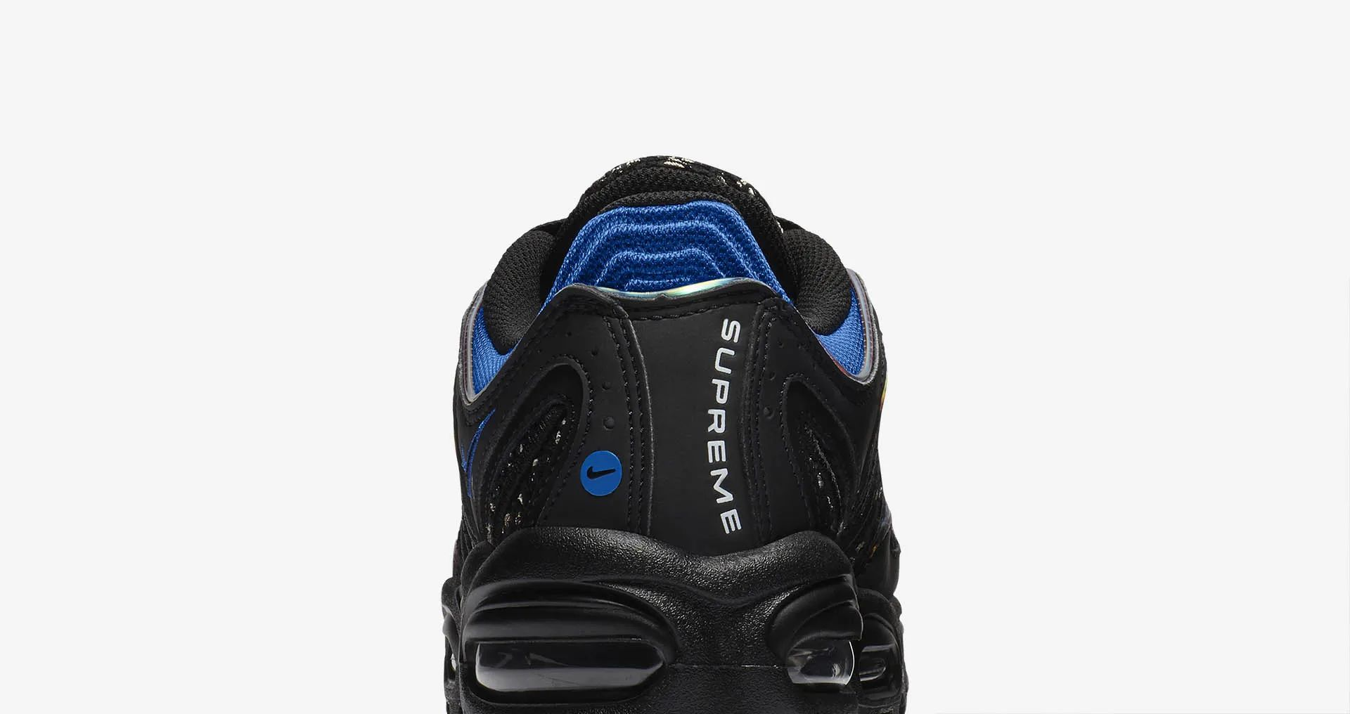 supreme-nike-air-max-tailwind-4-19ss-release-20190325-snkrs