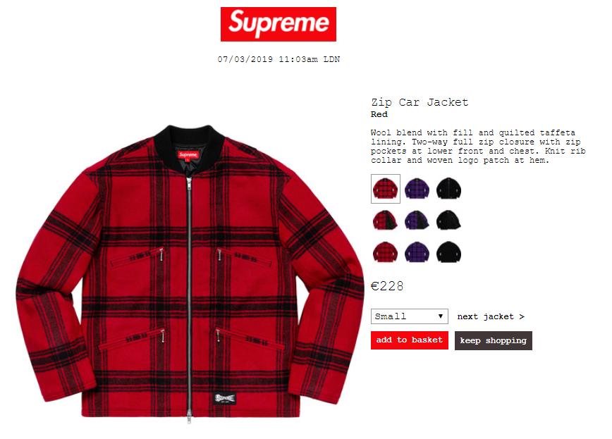 supreme-online-store-20190309-week2-release-items