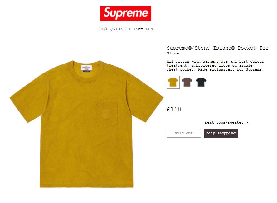 supreme-online-store-20190316-week3-release-items