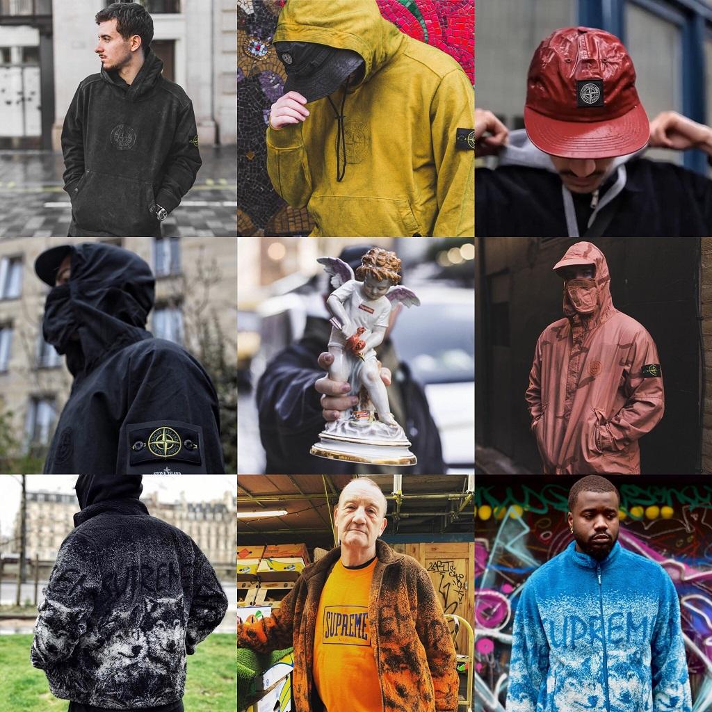 supreme-online-store-20190316-week3-release-items-snap-top
