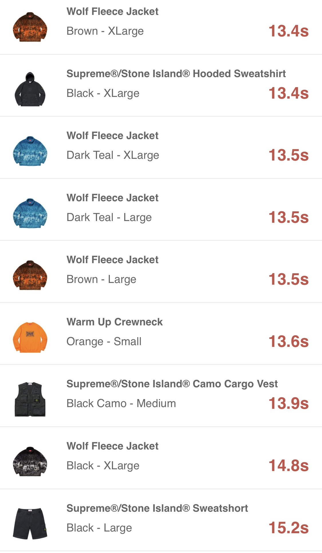 supreme-online-store-20190316-week3-release-items-us-soldout-times