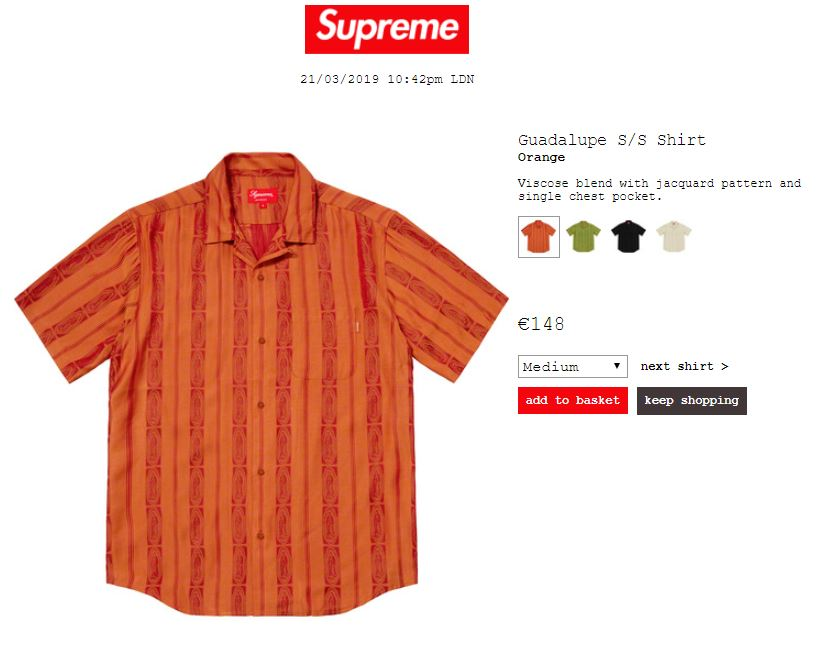 supreme-online-store-20190323-week4-release-items