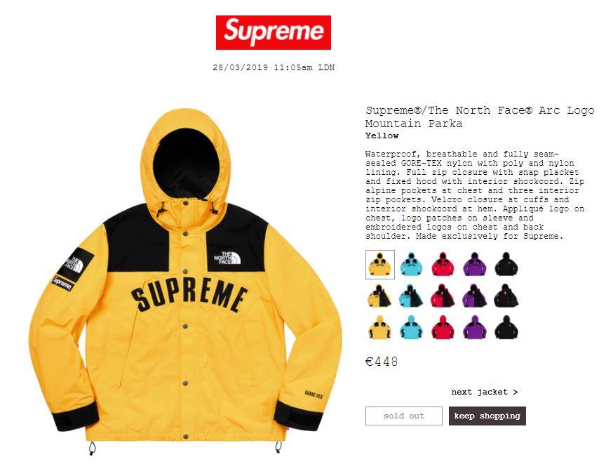 supreme-online-store-20190330-week5-release-items