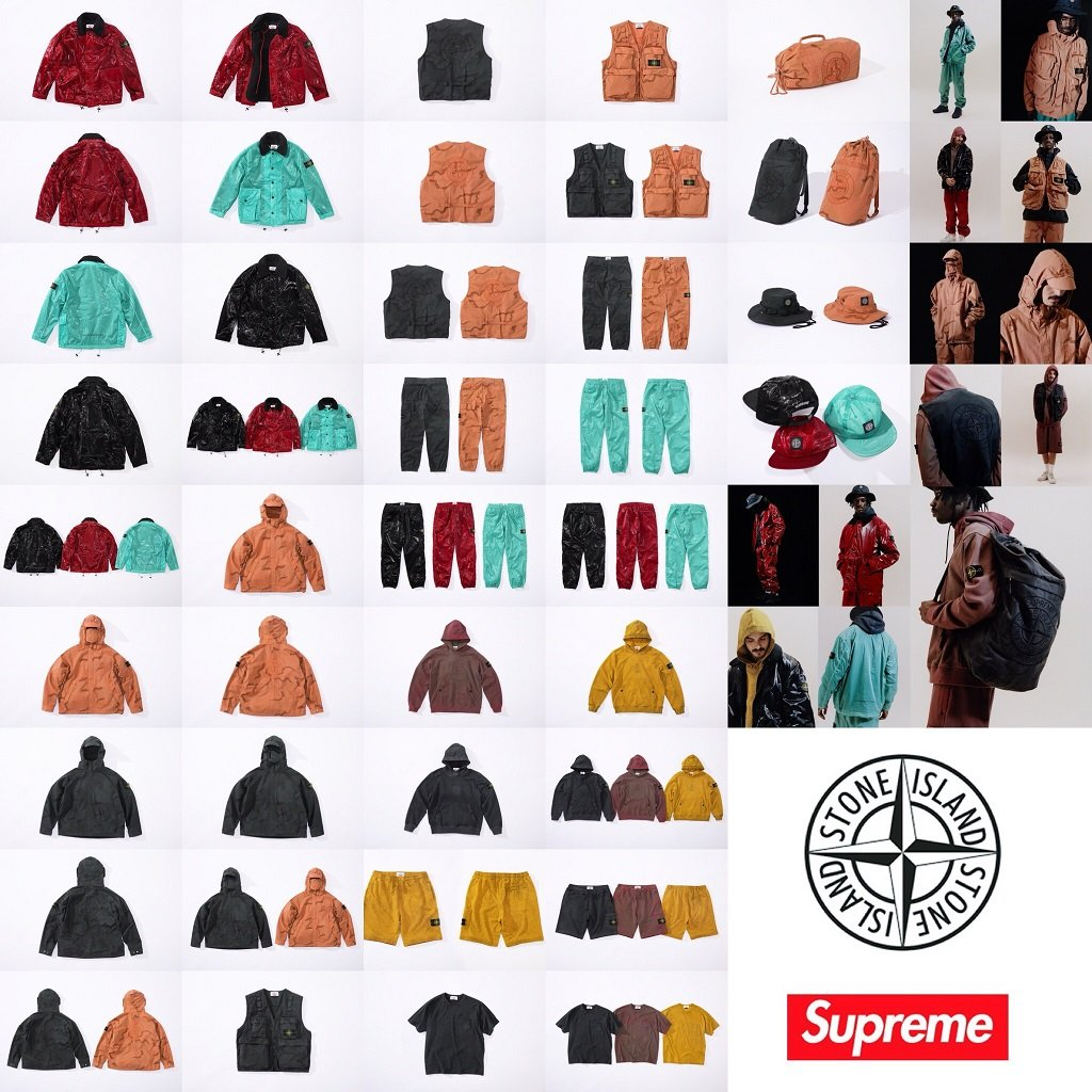 supreme-stone-island-19ss-collaboration-release-20190316-week3