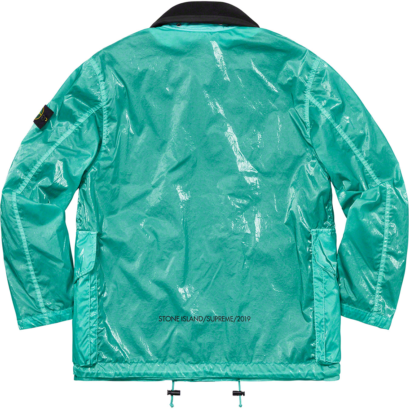 supreme-stone-island-new-silk-light-jacket-19ss-week3