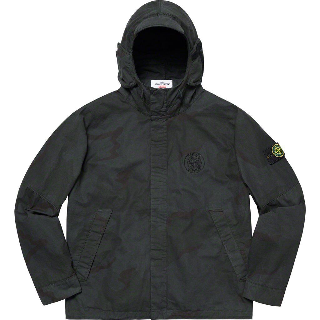 supreme-stone-island-riot-mask-camo-jacket-19ss-week3