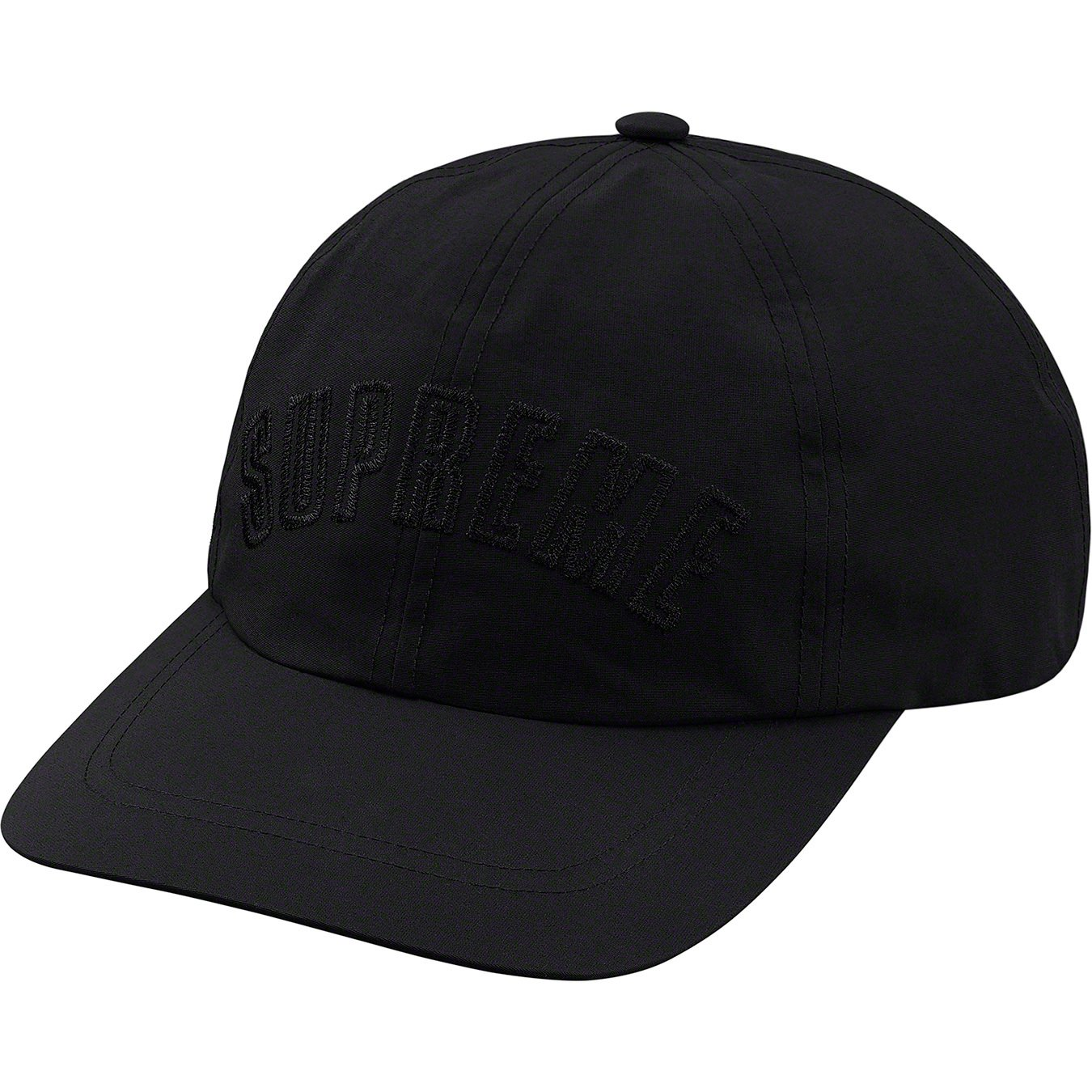 supreme-the-north-face-19ss-arc-logo-6-panel