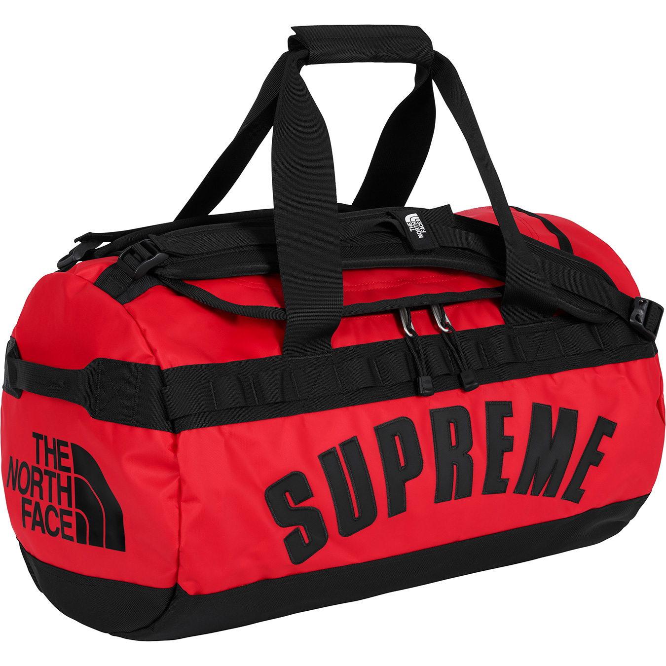 supreme-the-north-face-19ss-arc-logo-base-camp-duffle-bag