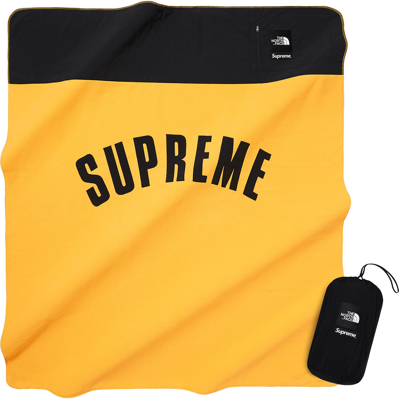 supreme-the-north-face-19ss-arc-logo-denali-fleece-blanket