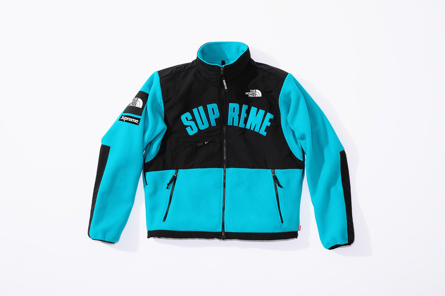 supreme-the-north-face-19ss-arc-logo-denali-fleece-jacket