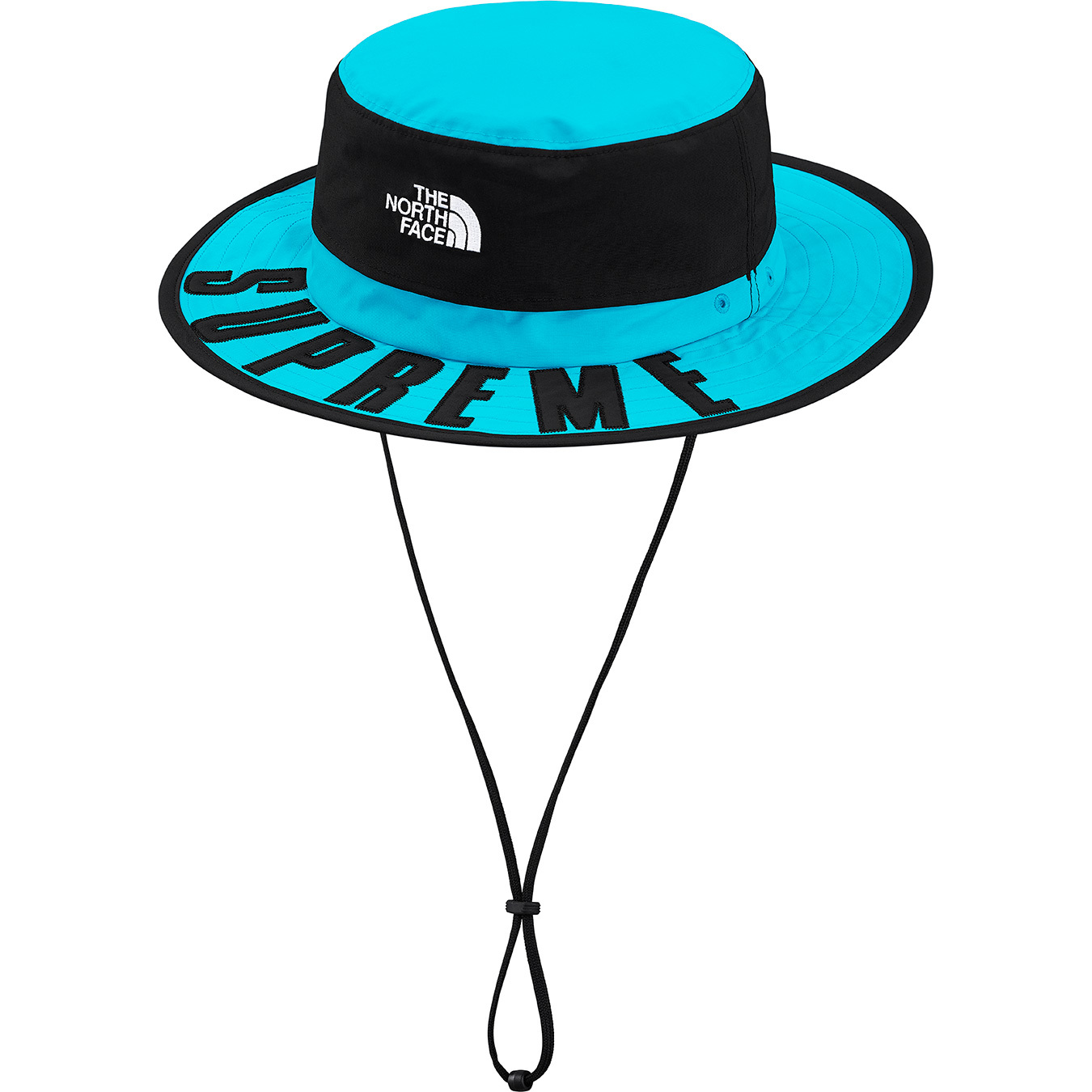 supreme-the-north-face-19ss-arc-logo-horizon-breeze-hat