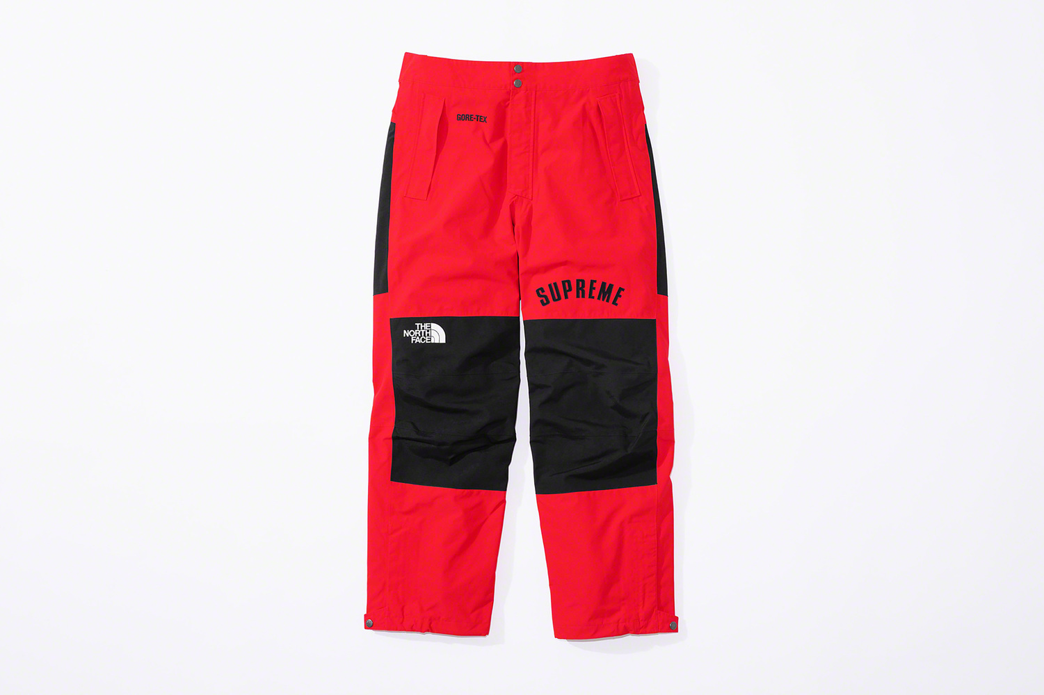 supreme-the-north-face-19ss-arc-logo-mountain-pant