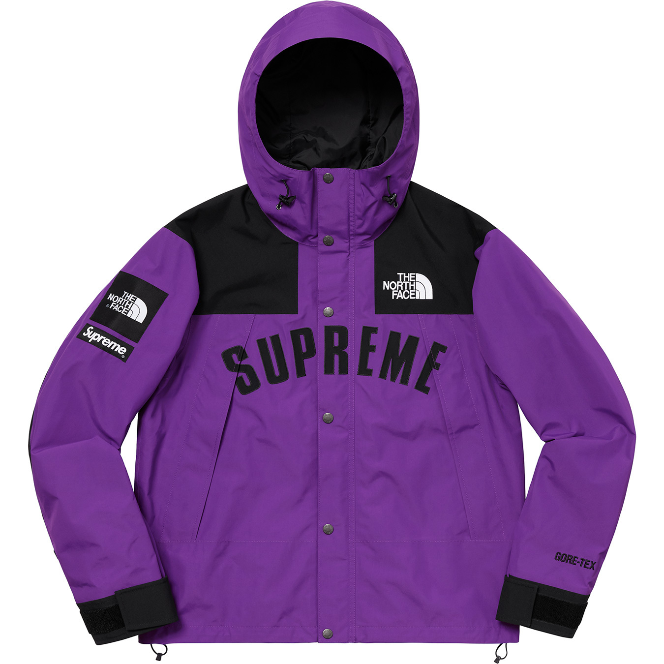 supreme-the-north-face-19ss-arc-logo-mountain-parka