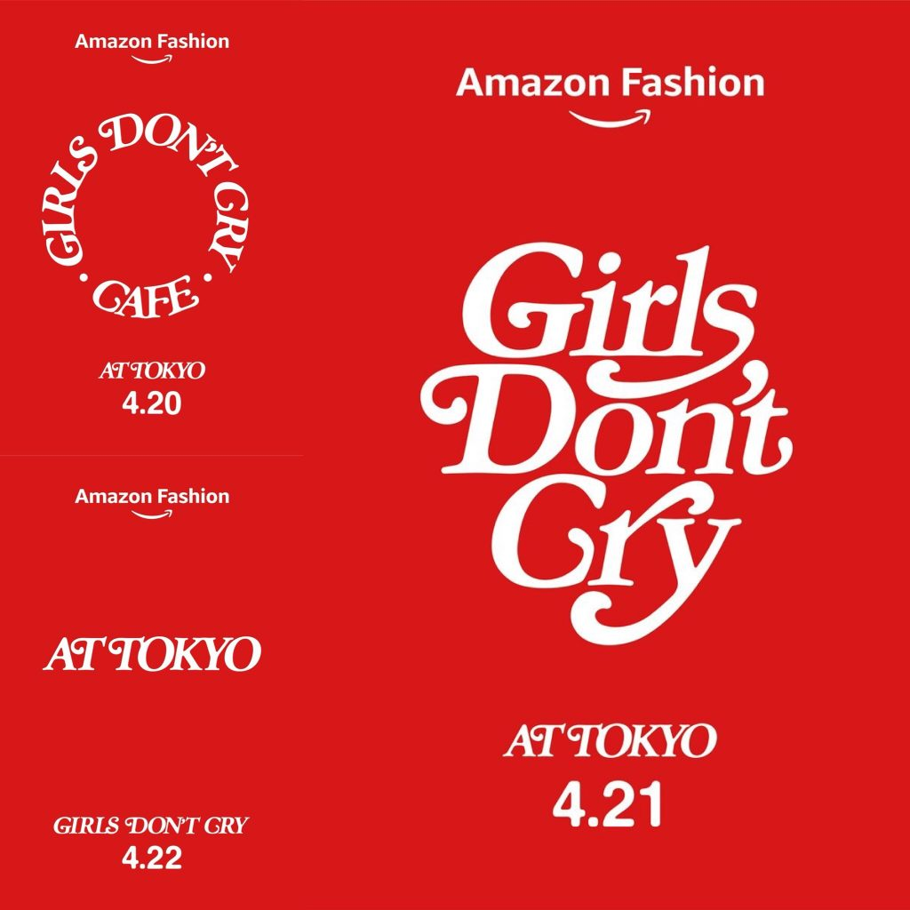 girls-dont-cry-meets-amazon-fashion-at-tokyo-2019