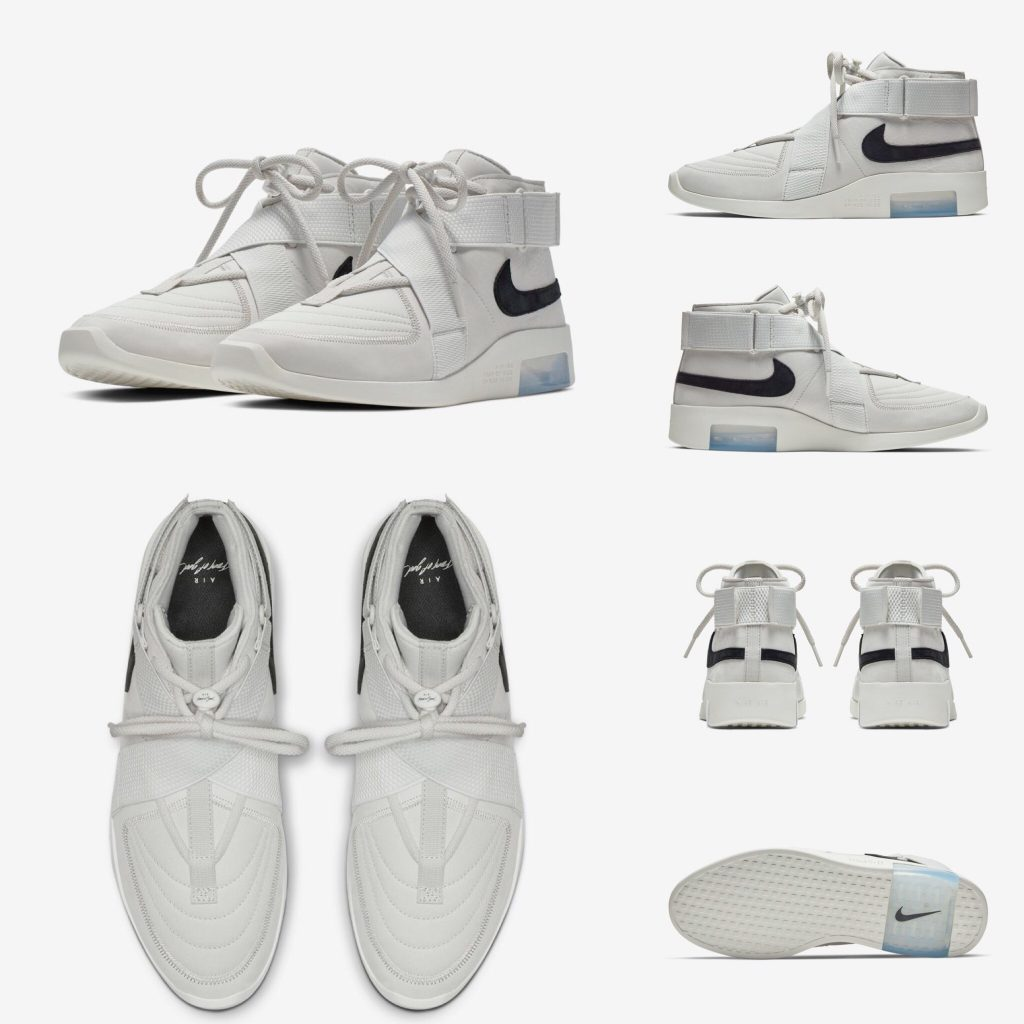 nike-fear-of-god-raid-light-bone-release-20190430