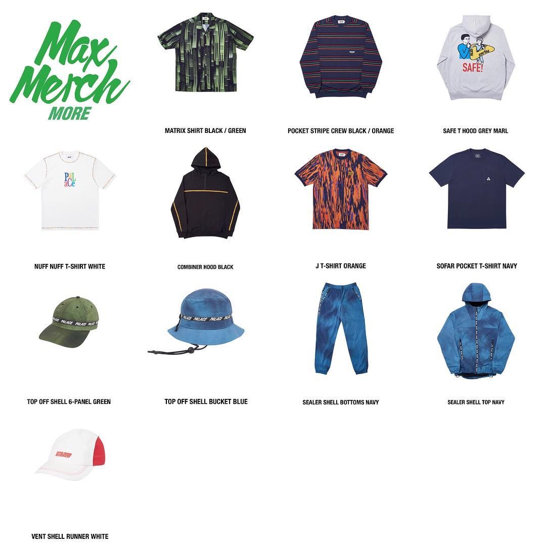 palaceskateboards-2019-spring-8th-drop-online-20190413