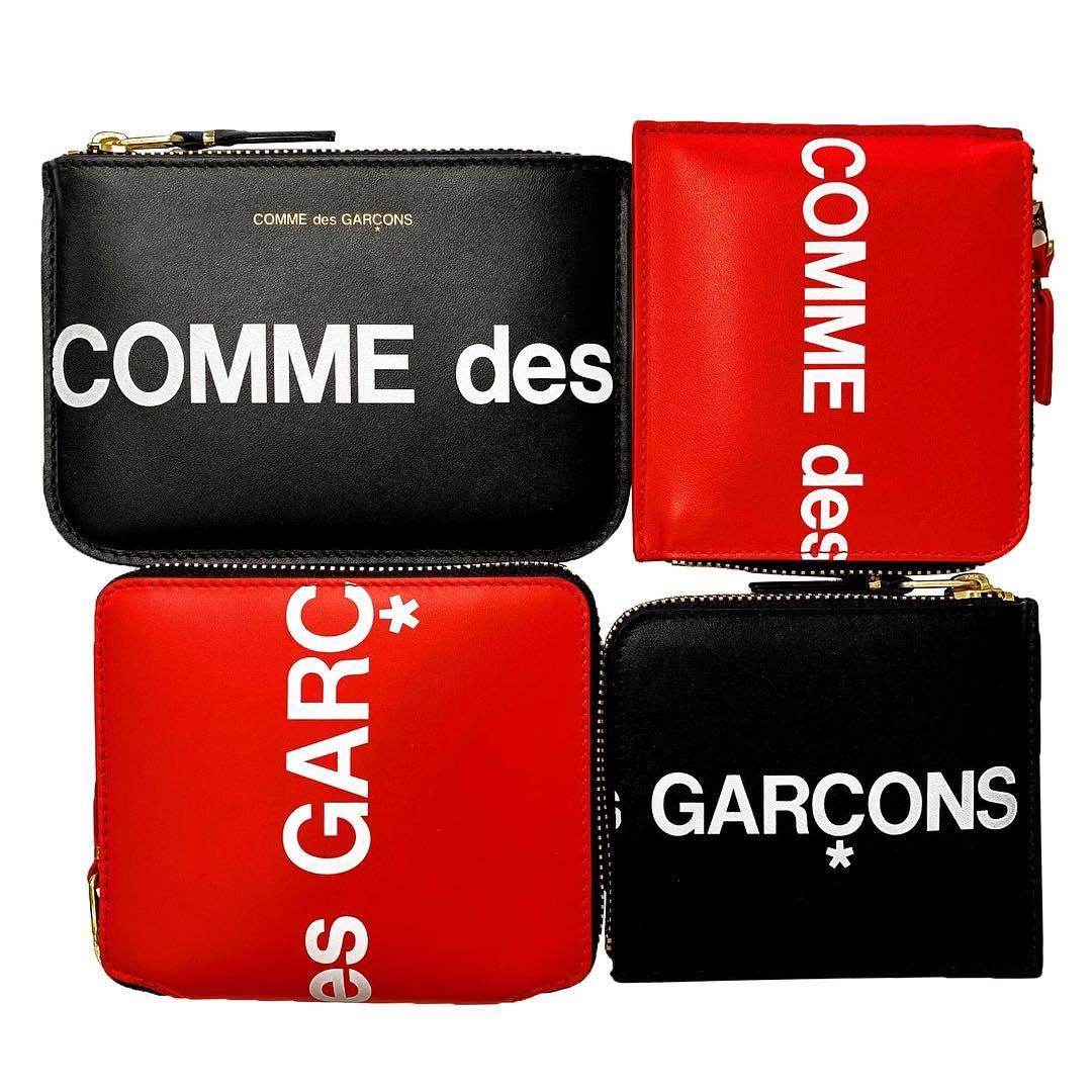 comme-des-garcons-huge-logo-wallets-release-20190406-cdg-aoyama-dsmg
