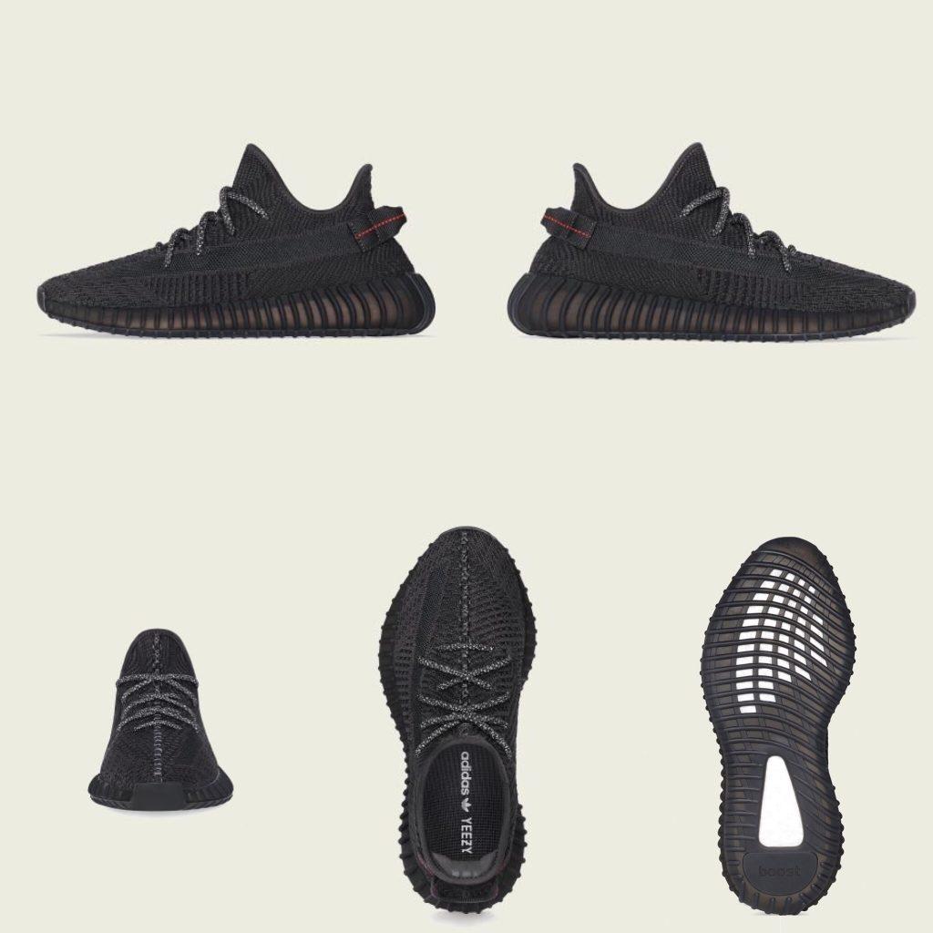 adidas-yeezy-boost-350-v2-black-fu9013-release-20190608
