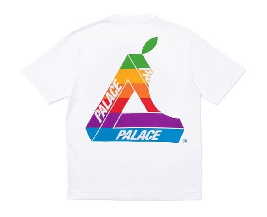 palaceskateboards-2019-spring-7th-drop-online-20190406